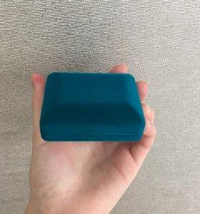 Коробочка для украшения