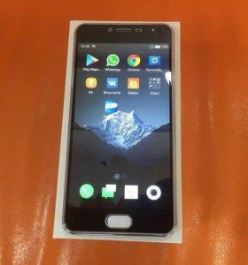 Телефон Meizu m3s Mini 32 Gb