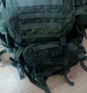Ранец патрульного 35л