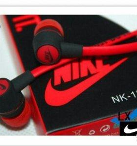 Реплика высокого качества nike - nk18