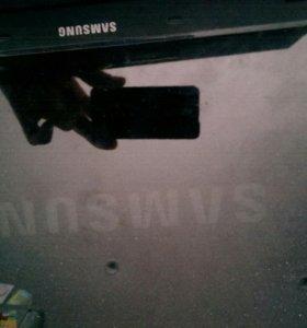 Samsung r25
