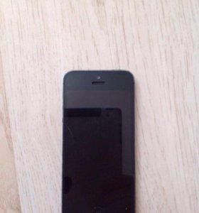 iPhone 5 16gb обмен на iPhone 6-5s чит до конца