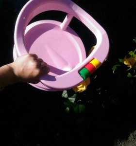 Детский стул(для купания)