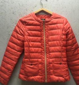Куртка , синтепон