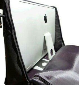 Сумка для iMac 21,5