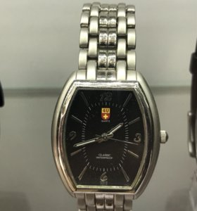 Часы Swiss eb4u+