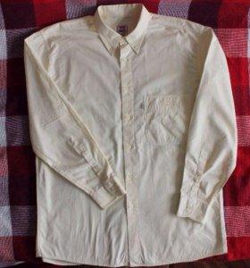Рубашка Levi's (мужская)