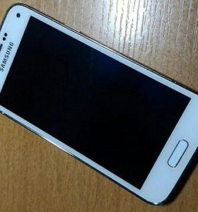 Samsung galaxy s5 mini,duos.6-android.