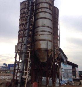 СРОЧНО!!! Мини завод по изготовлению сухих смесей