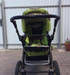 Детская коляска Bemix