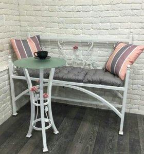 Новая мебель 💞🐈