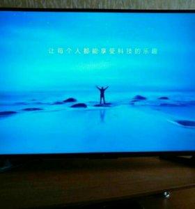 Продам Телевизор Xiaomi mi tv 4a 49