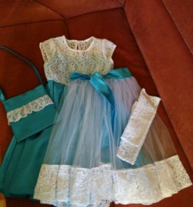 Пошив одежды индивидуальный и оптовый
