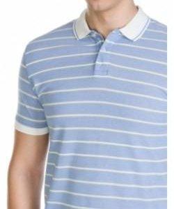 Новая рубашка-поло Ostin р.XL
