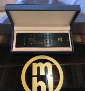 Предварительный усилитель MBL 5011 Новый!
