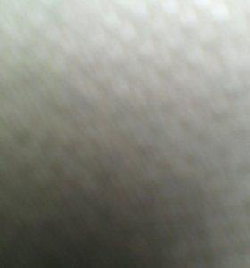 Стекла передние боковые лада 2108