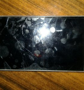 Продам смартфон Prestigio PSP 3530 DUO