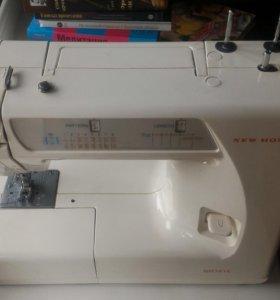 Швейная машинка New home NH1414