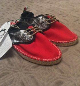cbd9c91fe69d Мужская обувь в Уссурийске - купить модные ботинки, сапоги ...