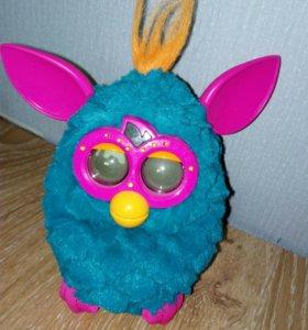 Ферби Furby