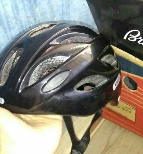 Защита для катание на роликах , велосипеде и т.д.