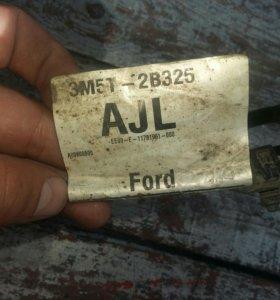 Провод датчика абс форд фокус 2