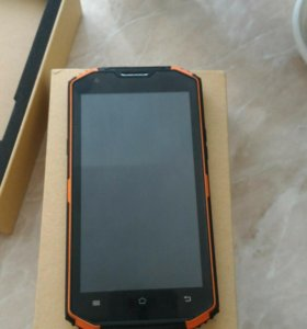 Телефон Vphone X3