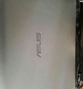 Ноутбук(ASUS A8SR)