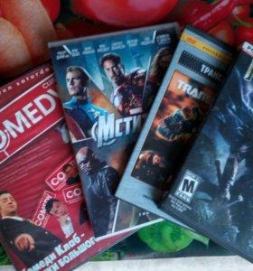 Игры,фильмы,музыка