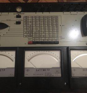 Комплект измерительный К 505