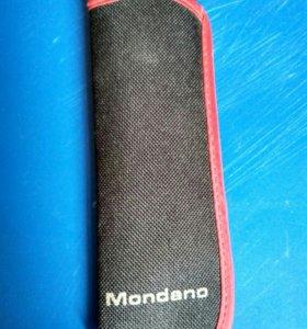 ЧЕХОЛ новый MONDANO 15.5*5см