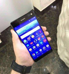 Sony Xperia C5 Ultra E5533 Dual