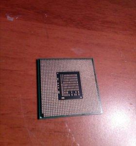 Процессор intel core i3 2310m