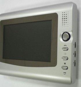 видеодомофон CS-300SV9