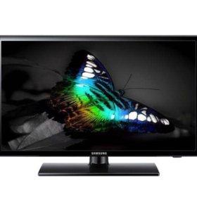 Led-телевизор SAMSUNG ue26en4000w