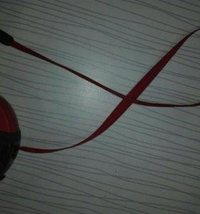 Рулетка флекси