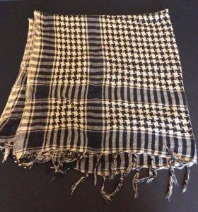 Арафатка платок