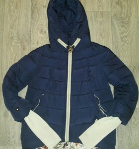 Куртка 46-48 р.