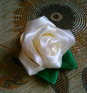 Красивые розы для мам и детей