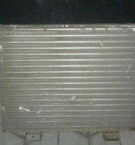Радиатор ВАЗ 21073