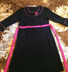 Платья для беременных 42-44