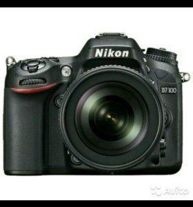 Nikon D7100 +Nikon 50mm f/1.4G AF-S Nikkor