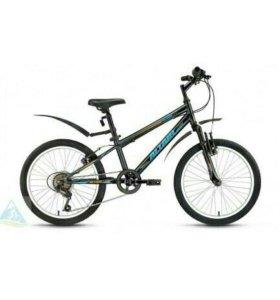 Велосипед ,