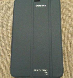 Чехол для планшета samsung galaxy tab 3 lite 7.0
