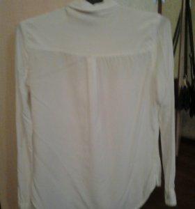 Блузка из House