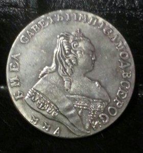 Россия 1-749