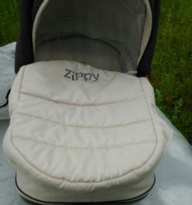 Люлька tutis zippy