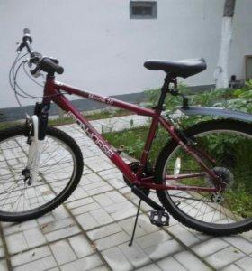 Горный велосипед Iron Horse Maverick 2