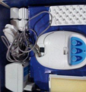 Аппарат физиотерапевтический Лотос