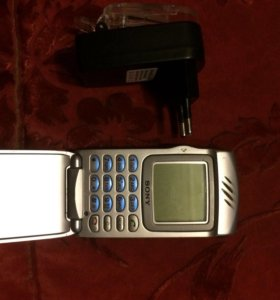 Телефон Sony cmd z7